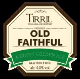 Tirril Old Faithful