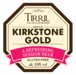 Tirril Kirkstone Gold