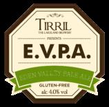 Tirril EVPA
