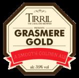 Tirril Grasmere Gold