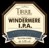 Tirril Windermere IPA