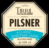 Tirril Pilsner