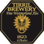 Tirril Brewery 1823