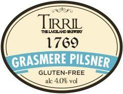 Tirril 1769 Grasmere Pilsner font lens (oval) (1)
