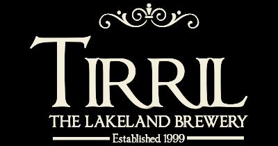 Tirril The Lakeland Brewery